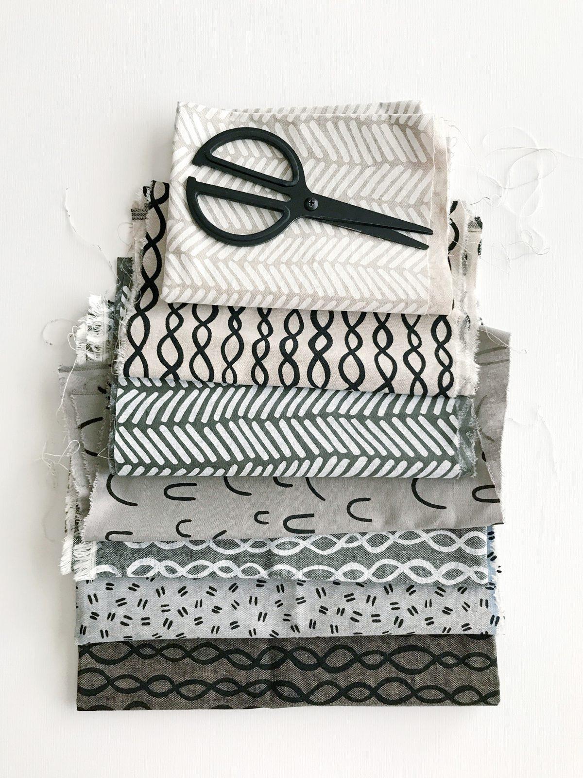 Luxury Velvet Quilt Cover – Eucalypt